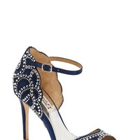 Badgley Mischka 'Roxy' Sandals (Women) | Nordstrom