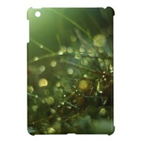 Fairydew iPad Mini Case from Zazzle.com