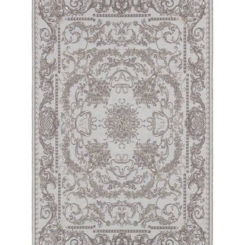 Couristan Dolce Messina Indoor / Outdoor Area Rug - Area Rug at Hayneedle