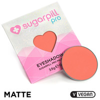 Sugarpill Cosmetics - Pro Pan - Pressed Eyeshadow