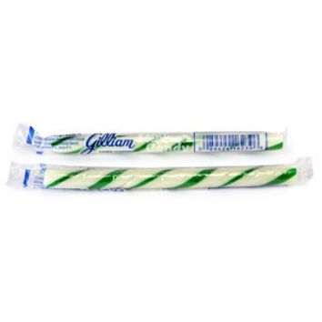 Candy Sticks - Wintergreen