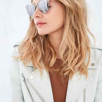 Diesel Flash Frame Sunglasses