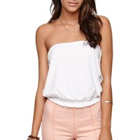 Bullhead Denim Co High Rise Tap Shorts - Womens Shorts - Peach -
