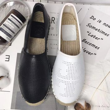 TB Tory Burch new cheap Women Leather Black white flat heels Boots Fashion Casual Shoes Best Quality