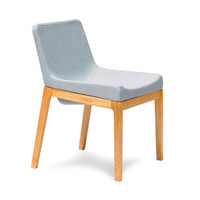 Hazy Dining Chair