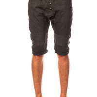 Heathen Torrents Black Short