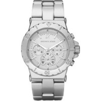 Michael Kors Bel Aire Chrono Ladies Watch MK5462