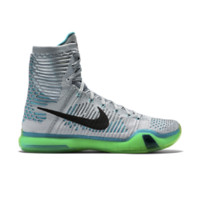 Nike Kobe X Elite Men's Basketball Shoe