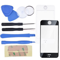New Cell Phones Opening Pry Repair Tool Kit Screwdrivers Tools Set Ferramentas Kit For iPhone 4S/4 SV006308|26601 = 1745539076