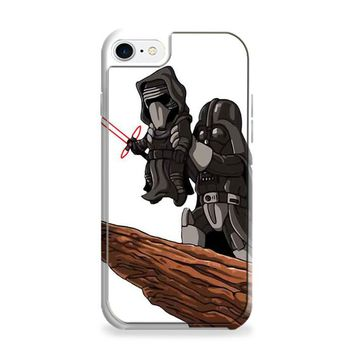 The Lion King Troopers iPhone 6 | iPhone 6S Case