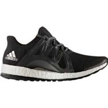 adidas Women's PureBOOST XPose Running Shoes | DICK'S Sporting Goods