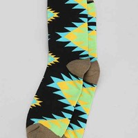 Southwest Sock