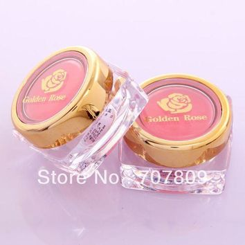 ac PEAPO2Q 10 pcs After Care Anti-Oxidant Healing Balm Tattoo Nursing Repair ointments Fast Healing Lips Cream