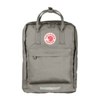 Kanken is our well loved classic backpack | Fjallraven