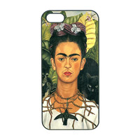Frida Kahlo,iphone 4 Case,iphone 4S,iphone 5 case,iphone 5s,iphone 5c case,samsung galaxy S3 case,samsung S4,note2 case,samsung note3 case