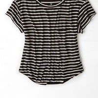 AEO Women's Soft & Sexy Swing T-shirt
