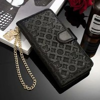 Perfect Louis Vuitton Phone Cover Case For iphone 6 6s 6plus 6s-plus 7 7plus 8 8plus X XR XS XS MAX