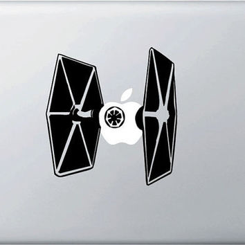 star wars macbook decals ipad decals mac stickers macbook pro decal macbook air decal mac stickers apple decal iphone skin stickers mini