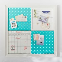 2x2 Pool Dottie Style Tile 2.0 Set