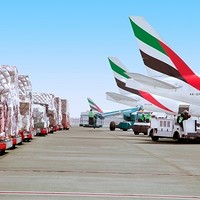 Emirates SkyCargo targets salmon exports with new Chile service | Air Cargo