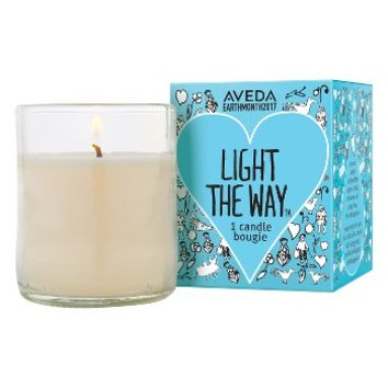 Aveda Light the Way Candle (Limited Edition) | Nordstrom