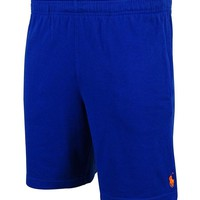 Ralph Lauren Men's Athletic Shorts