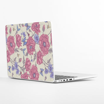 Minnie Laptop Skin