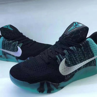 """Nike Kobe"" Fashion Casual Multicolor Men Sneakers Running Shoes"