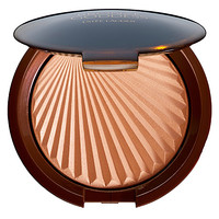Estée Lauder Bronze Goddess Illuminating Powder Gelee
