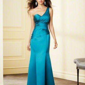 Alfred Angelo 7291L