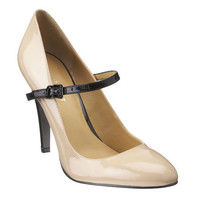 Nine West: Exclusives > Sheryl - Mary Jane pump