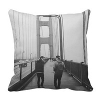 Troyler Pillow