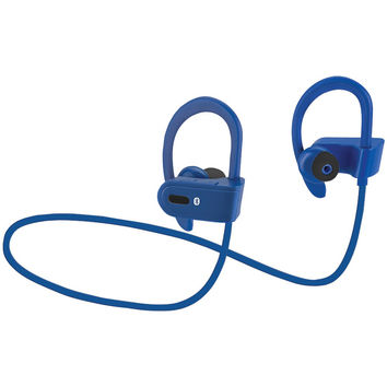 Ilive Bluetooth Earbuds With Microphone