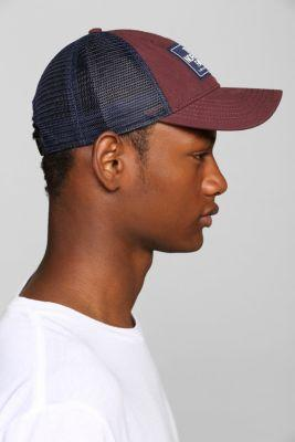 84c63ccc27 The North Face Mudder Trucker Hat from Urban Outfitters