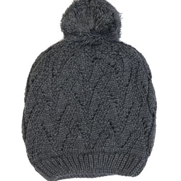 All Day Everyday Beanie