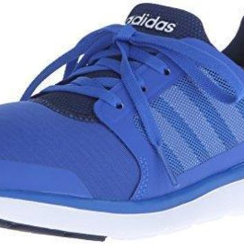 adidas NEO Women's Cloudfoam Xpression Casual Sneaker adidas shoes women