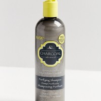 HASK Charcoal Purifying Shampoo | Urban Outfitters