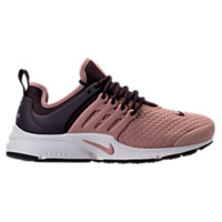 Women's Nike Air Presto Running Shoes | Finish Line