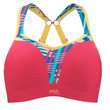 Ultimate Sports Bra 5021