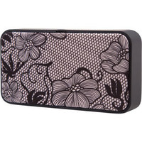 Floral Print Portable Speaker 194366369 | Headphones & Speakers | Tillys.com