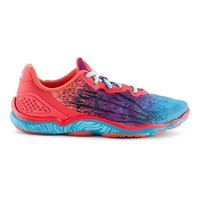 Under Armour Women's UA Micro G® Sting Training Shoes
