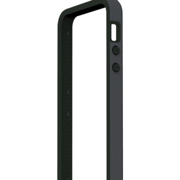 Rhino Shield Crash Guard Bumper for iPhone 5 / 5s