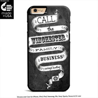 Supernatural Sam iPhone 4s 5s 5c 6s 6 Plus Case, iPod Case, iPad Case, Samsung Case, HTC Case, Sony Xperia Case, Nexus Case, LG cases