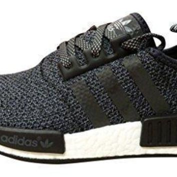 Adidas Originals Nmd_r1 Mens Trainers Sneakers Shoes