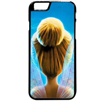 tinkerbell For iPhone 6 Plus Case *ST*