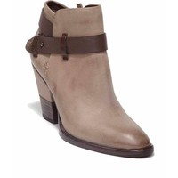 Haelyn Booties | Dolce Vita Official Store