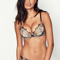 Lace Add-2-Cups Push-Up Bra - Bombshell - Victoria's Secret