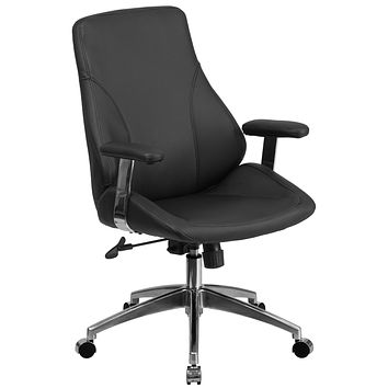 BT-90068M Office Chairs