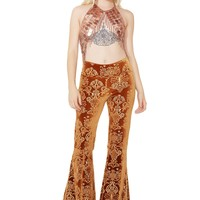 Sophie Bell Bottoms