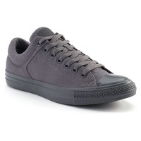 Converse Chuck Taylor All Star High Street Sneakers for Men (Grey)